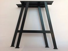 Hey, I found this really awesome Etsy listing at http://www.etsy.com/listing/172952533/28-a-style-table-legs-table-leg-metal