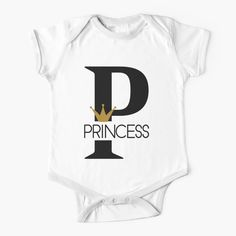 Princess kids clothes! Onesies, Princess, Kids, Clothes, Fashion, Young Children, Outfits, Moda, Boys
