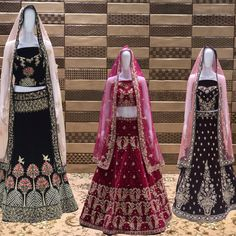 Bridal Lehanga choli     Celebrate every Festival with  our  Big FESTIVAL SALE   ♦️Shop at FESTIVAL LALGATE SURAT   ♦️ Upto 20% to 50% OFF on New arrivals   ♦️Lehanga choli , Gowns , Sarees   ♦️Dm us for product inquiry or to shop on video calling   ♦️Follow us @festival.india . . . . .  #Festival #Festivalindia #indianclothing #handwork  #bollywoodstyle #occasionwear #indiantradition #tradionalwear #bridalcouture #indianbride #threadwork #silk #indowestern #festive #festiveseason… Thread Work, Occasion Wear, Bollywood Fashion, Indian Outfits, Saree, Gowns, Traditional, Silk, Bridal