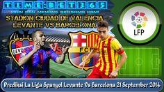 Prediksi-La-Liga-Spanyol-Levante-Vs-Barcelona-21-September-2014