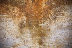 Picture of Texture of old grunge rust wall stock photo, images and stock photography. Wallpaper Stickers, Home Wallpaper, Industrial Wallpaper, Cement, Inspiration Wall, Wabi Sabi, Boy Room, Home And Living, Rust