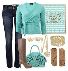 """Turquoise Sweater"" by bri-grim ❤ liked on Polyvore featuring DENY Designs, River Island, Boutique Moschino, Class Roberto Cavalli, Burberry, Balenciaga, Forever 21 and Ross-Simons"