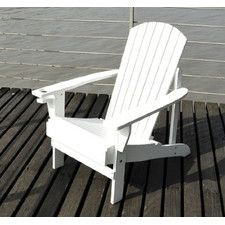 Shop a great selection of Outsunny Adirondack Outdoor Patio Lounge Chair, White. Find new offer and Similar products for Outsunny Adirondack Outdoor Patio Lounge Chair, White. Patio Lounge Chairs, Outdoor Rocking Chairs, Outdoor Armchair, Lounge Seating, Garden Chairs, Outdoor Seating, Outdoor Decor, Garden Seat, Outdoor Ideas