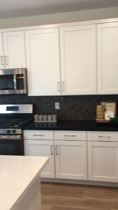 Clear-sighted contacted kitchen renovation tips Offer Ends