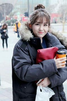 Find images and videos about ioi and somi on We Heart It - the app to get lost in what you love.
