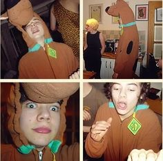 28 Reasons Why Harry Styles Is A Flawless Human Being He's an innocent little dork at heart. 28 Reasons Why Harry Styles Is A Flawless Human Being<br> Sure, he's nice to look at. But there's a lot more to Harry than meets the eye. Fetus Harry Styles, Harry Styles Memes, Harry Styles Baby, Harry Styles Pictures, Harry Edward Styles, Harry Styles Drunk, Young Harry Styles, Harry Styles Style, Harry Styles Cute Imagines