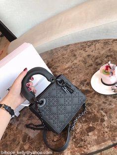 17818617f9 19 Best Dior handbags images in 2019