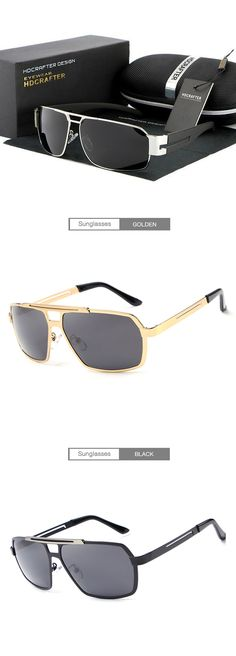 Narachic is a fast fashion brand,we are selling popular women's and men's clothing,shoes and bags and accessories! Sunglasses Storage, Men's Sunglasses, Wedding Sunglasses, Sunglasses Women Designer, Underwear Brands, Mens Glasses, Stylish Men, Mens Fashion, Style