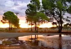 Just after our Karoo Rain orgonite gifting expedition abundant rainfalls have been reported from all parts of the Karoo. Just a coincidence? Victoria West, Park Pictures, Generators, Coincidences, Life Is Beautiful, Farmers, 3 Years, South Africa, National Parks