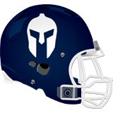 SPORTS: PA Helmet Project Features Spartan Helmets - http://pahelmetproject.com/team.php?id=509
