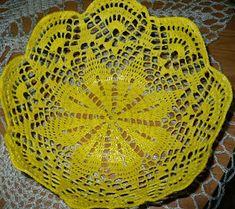 MOJA DZIER-GADANKA : Koszyczek nr 4 Beatrix Potter, Blackwork, Wicker, Easter, Diy, Home Decor, Ideas, Crocheting Patterns, Crochet Crafts
