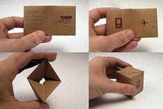 Cute Box!