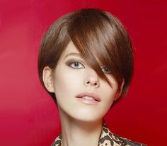 6 rövid frizura, ami nőiesebbé tesz, mint a hosszú haj | femina.hu