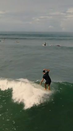 Augusto Olinto surfing small waves in La Saladita. surf video created by Uri Magnus Dotan in Ericeira Portugal, Wild In The Streets, Drones, Summer Surf, Vintage Sports Cars, Surf Trip, Surfs Up, Ocean Waves, Places To Go