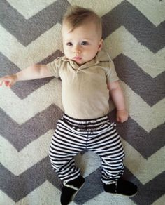 the little linen company, baby swaddles, baby needs, mom tips, mom ...