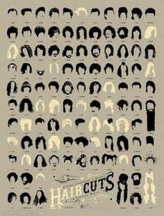 Haircuts Pictures, Photos, and Images for Facebook, Tumblr, Pinterest, and Twitter