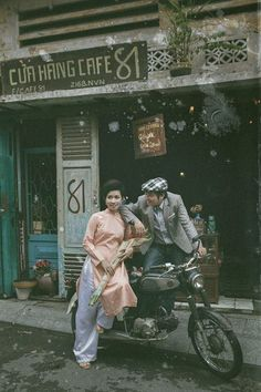 Saigon Vietnam, South Vietnam, Vietnam War, Foto Picture, Beautiful Vietnam, Vietnam History, Indochine, Vietnam Travel, Ao Dai