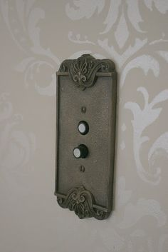 cool light switch