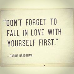 Indeed!