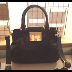 Tory Burch Norah Bag Authentic. Brand new. Final sale. Pls ask questions before purchasing. Tory Burch Bags