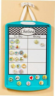Could make this for the lunch board