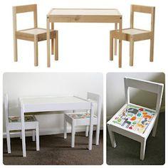 ... Child Table And Chair Set Ikea. Aspen tafel met 2 stoelen wit Kidkraft | Kinderkamer | Pinterest | Met and Aspen & ikea child table and chairs u2013 Loris Decoration