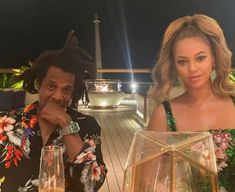 Beyonce Knowles Carter, Beyonce And Jay Z, Beyonce Instagram, Foto E Video, Photo And Video, Destiny's Child, Blonde Wig, Hip Hop Rap, Lady And Gentlemen