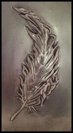 Romy www.facebook.com/pewterdesignbymelisa Melisa + 27 83 393 1313