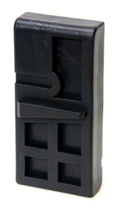 ProMag AR-15/M16 Lower Receiver Magazine Well Vise Block, Black by ProMag, http://www.amazon.com/dp/B002E6P3IM/ref=cm_sw_r_pi_dp_vruXqb1YV90EG