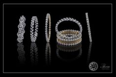 Make an order of your ideas for custom jewellery online, Our designers will design. Turn your inspiration into one-of-a-kind fine custom jewellery By Theia Exclusive Diamond Bangle, Diamond Jewelry, Solitaire Setting, Kundan Set, Best Investments, Timeless Design, Custom Jewelry, Necklace Set, Handcrafted Jewelry