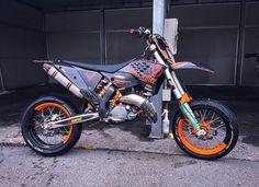 Motocross, Bmx, Motard Bikes, Ktm Motorcycles, Stunt Bike, Motosport, Dual Sport, Moto Bike, Dirt Bikes