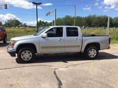 1000 ideas about gmc canyon on pinterest chevrolet colorado 2016 gmc canyon and chevrolet. Black Bedroom Furniture Sets. Home Design Ideas