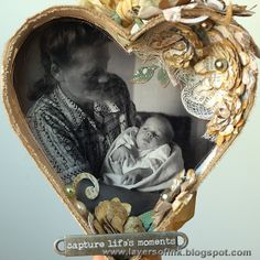 Anna-Karin: Heart Shadow Boxes Tutorial http://layersofink.blogspot.com/2013/04/heart-shadow-boxes-tutorial.html
