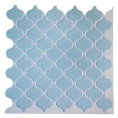 Stiles.  Your DIY solution to wall tiling. Quickly install these tile stickers, without any specialized tools and mess, by just sticking them over existing tiles or unto any smooth, non-porous surface.