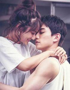 Cute Couple Poses, Cute Love Couple, Couple Posing, Couple Portraits, Couple Shoot, Kpop Couples, Real Couples, Cute Couples, Korean Couple