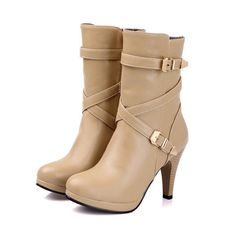64 Best Womens Boots Online Images Israel Australia Australia Beach