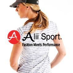 This weekend it's all about the Stars and Stripes! Wearing Alii Sport,you are the star and we've got your stripes! #Athletic, performance, comfort! This is the kind of T that feels soft, and yummy on your skin. Wear it on your #run or as you go about your day! Its a looser fitting T...but in our signature Italian fabric...this weekend only 20% OFF! Go to our link on our profile and start saving. #wearealii #aliilifestyle #fashionmeetsperformance #fashion #athleticwear #runningshorts #runners