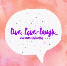 HahaSisterhood Women laughing intentionally every day and making the world a better place Women Laughing, Day, How To Make