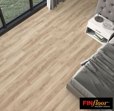 FINfloor are the leading Importers of laminate, vinyl and wooden flooring through Africa. Leaders in flooring with great attention to details! Vinyl Wood Flooring, Wood Vinyl, Laminate Colours, Waterproof Flooring, Home Appliances, Color, Design, House Appliances, Domestic Appliances