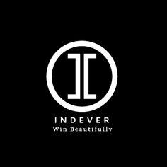 INDEVER – это российский бренд одежды, который совмещает традиции индивидуального пошива одежды с современным подходом к мужскому стилю.