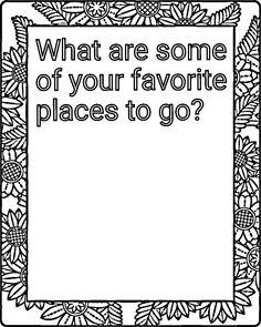 Smarty Pants, Places To Go, Teacher, Words, Professor, Teachers, Horse