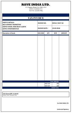 Tax Invoice Layout Dev.cunepress Images Exps 3245_130667349480561529_1.pdf .
