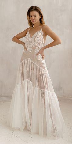 Bridal Robes, Bridal Lingerie, Wedding Boudoir, Lace Wedding, Sexy Gown, Amazing Wedding Dress, White Tulle, Fashion Group, White Bridal