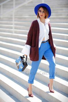 Ellena_galant_fashion_blog