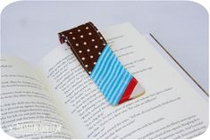 This might look familiar to some of you… The magnetic bookmark is actually a tutorialI did to share with my pal Jenny at The Southern Institute. Today I am reposting it here on my blog as we…
