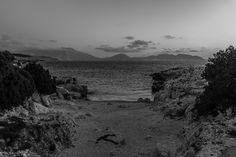 Beach - http://www.alex.ro/wp-content/uploads/2014/08/IMG_3705.jpg - http://www.alex.ro/beach-2/ - alex galmeanu