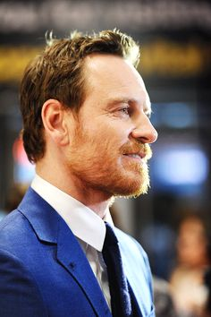 "mcavoys: "" Michael Fassbender attends the TIFF Soiree honoring Michael Fassbender at the TIFF BELL Lightbox on September 7, 2016 in Toronto, Canada """