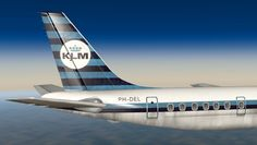 The Douglas DC-8-71 by Michael Wilson is now available for X-Plane 10.  The package comes with 15 high-resolution liveries such as Transcontinental Airways, United Airl...