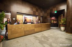 Book ARIA Resort & Casino, Las Vegas on TripAdvisor: See 17,983 traveler reviews, 7,840 candid photos, and great deals for ARIA Resort & Casino, ranked #14 of 266 hotels in Las Vegas and rated 4.5 of 5 at TripAdvisor.