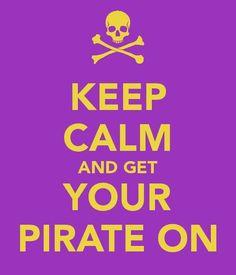 69f8c291300  Sharon Macdonald Macdonald Macdonald Johnston Carolina University Pirates   ECU  pirates  eastcarolina